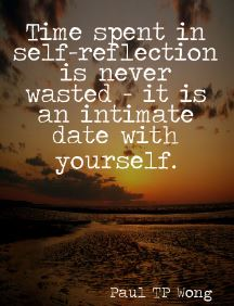 selfrefl1