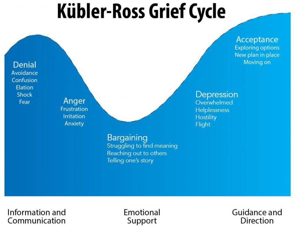 kubler-1024x806-1-1024x806